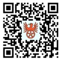 QR-Code Fleckenskirche
